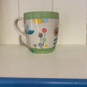 Lowena Mug