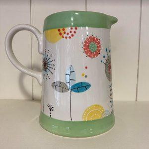 Lowena small jug